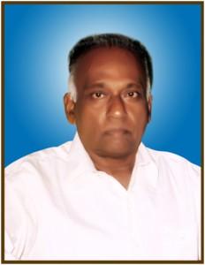Selvarathinam Sivapalan